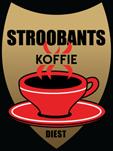 Stroobants Koffie